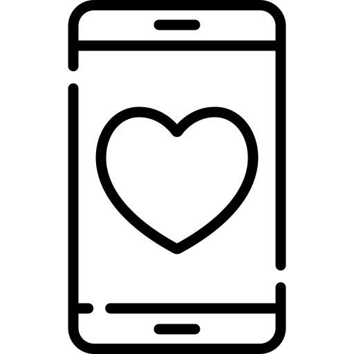 School Mobile App for Parents - KindyHaus Baby & Child Care Centre